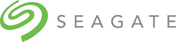 seagate-logo-3